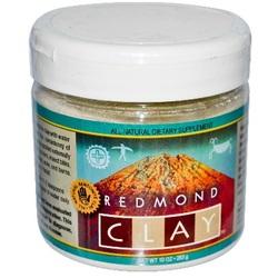 Redmond Clay Redmond Clay (1x10OZ )