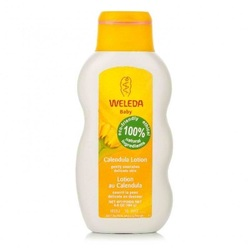 Weleda Products Calendula Body Lotion (1x6.8OZ )