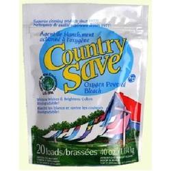 Country Save Oxy Powder Bleach (12x2.5LB )