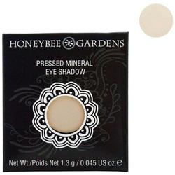 Honeybee Gardens Eye Shadow Pressed Mineral Antique 1.3 g (1 Case)