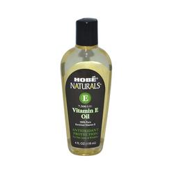 Hobe Labs Vitamin E Oil 7500 IU 4 Oz
