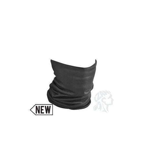Motley Tube™, Fleece Lined, Black