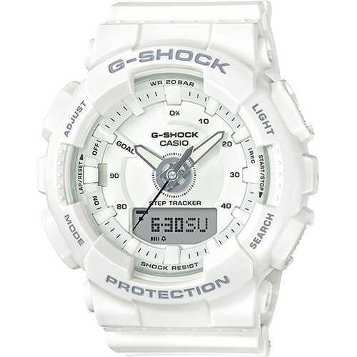 Casio G-shock S Series Watch