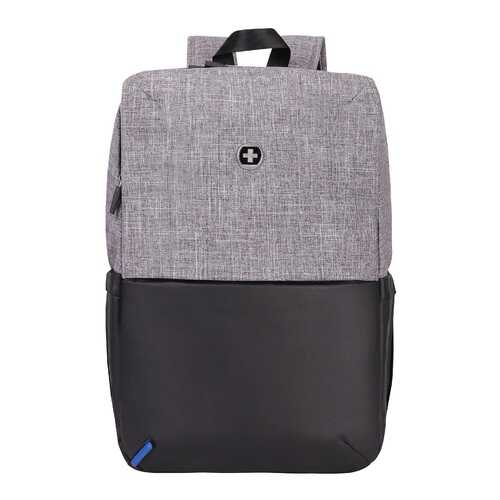 Swissdigital Joule Business Travel Backpack (SD-07S)