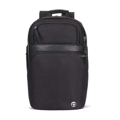 Swissdigital Pearl Rose Massage Backpack (SD1005M-01)