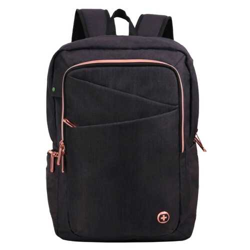 Swissdigital Katy Rose Backpack (SD1006-01)