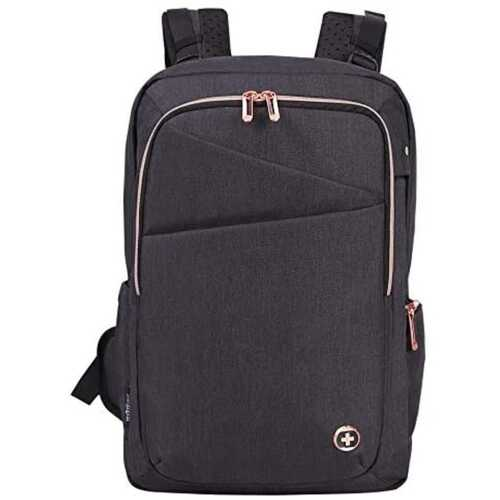 Swissdigital Katy Rose Massage Backpack (SD1006M-01)