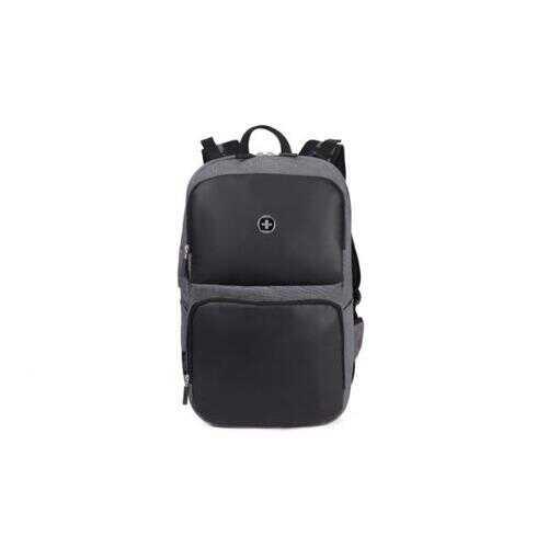 Swissdigital Empere Massage Backpack (SD712M-B)