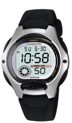 Casio LW200-1AV