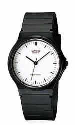 Casio MQ24-7E