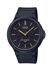Casio Analog Digital Large Case Design