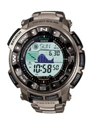 Category: Dropship Watches, SKU #PRW2500T-7CR, Title: Casio PRW2500T-7CR