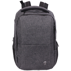 Swissdigital Zion Massage Backpack (SD1004M-02)
