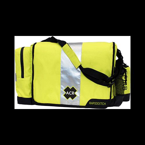 RapidDitch Bag