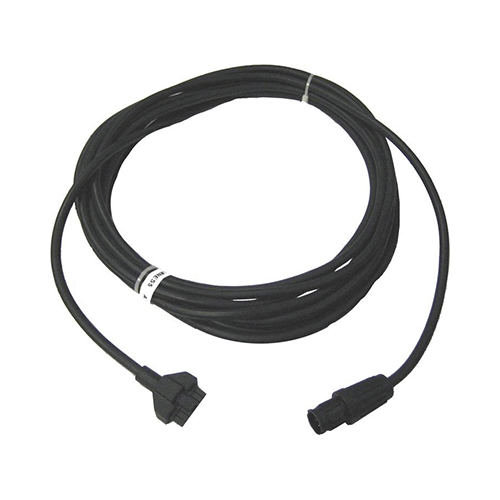 17' Extension Cable for RCL-75