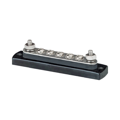BusBar Common Screw Terminal 5x8-32