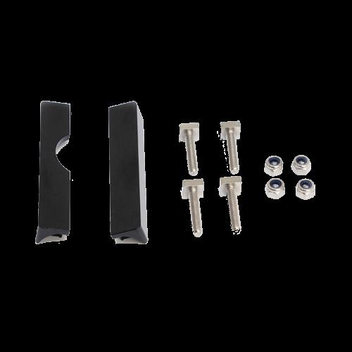 Flush Mount Kit for MS-SRX400/ERX400