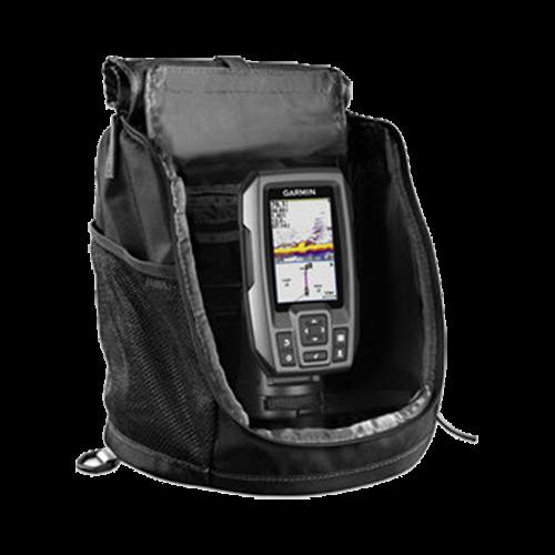 Fishfinder, Striker 4, with Portable Kit