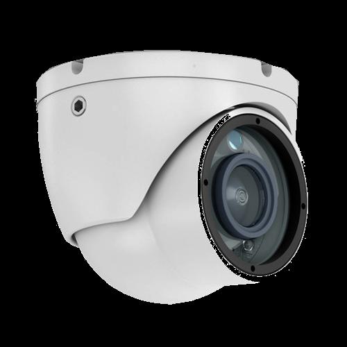 GC 12 Marine Camera, Analog