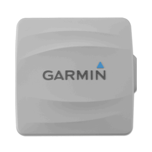 Protective Cover, GPSMAP 527/547
