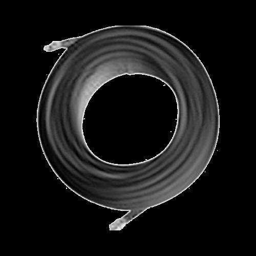 AM/FM Extension Cable, 20' RG62