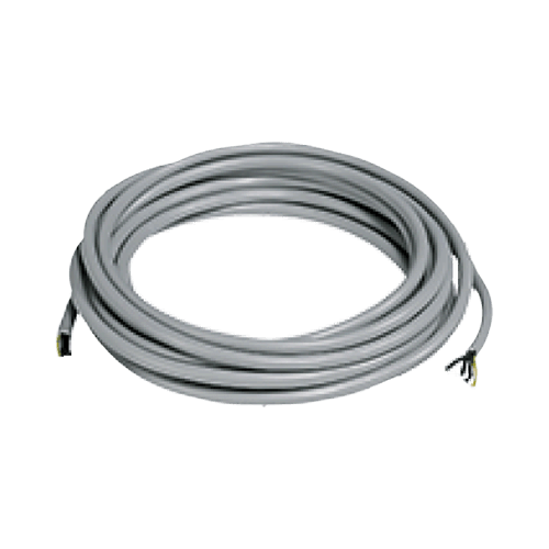 Cable Pack AA560 20m (65.6')