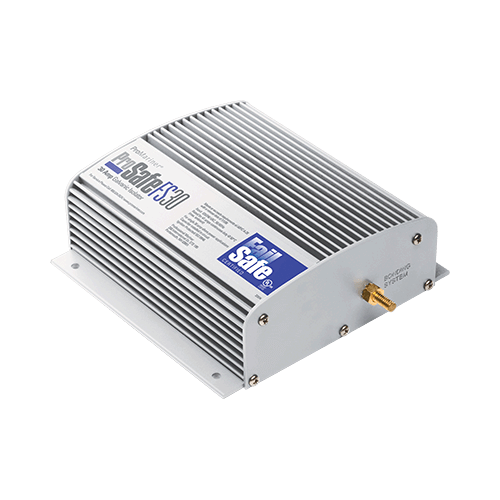 Galvanic Isolator, ProSafe 30 Amp