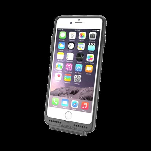 GDS IntelliSkin, Apple iPhone 6S Plus