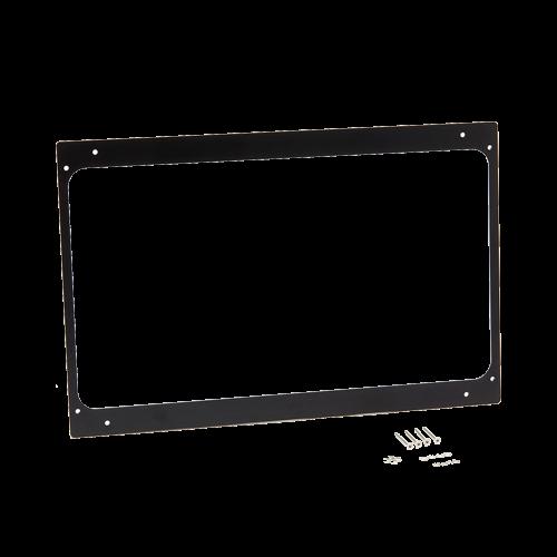Adaptor Plate, Axiom Pro 16 to e165