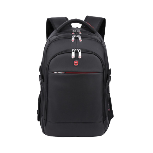 Backpack, Icon 92, 27 L, Black