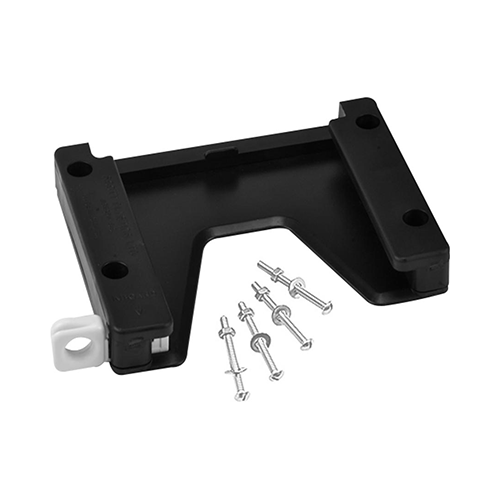 Mounting Bracket, 1050/1060 Downrigger