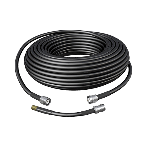 Replacement Cable for SRA-25/40, 90'