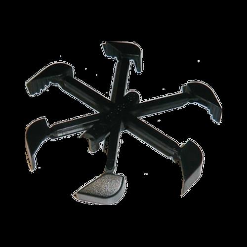 AP24/AP28/IS20 Mounting Accessories Kit