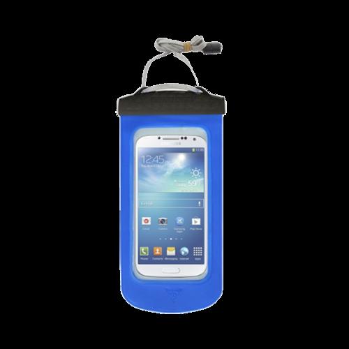 E-Merse Original XL Phone Case, Blue