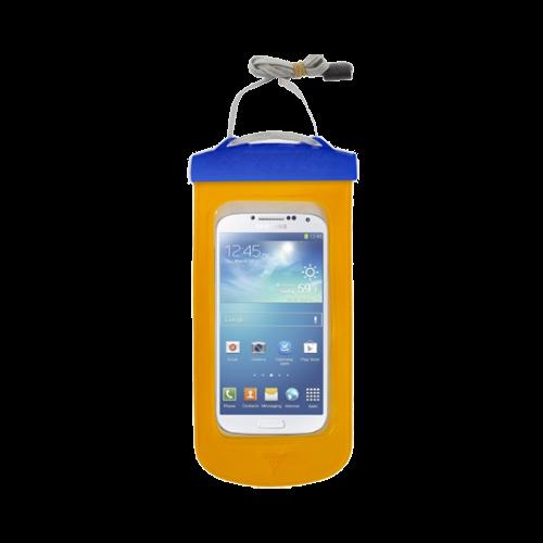 E-Merse Original XL Phone Case, Yellow