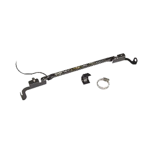 SeaStar Pilot Retro Fit Kit