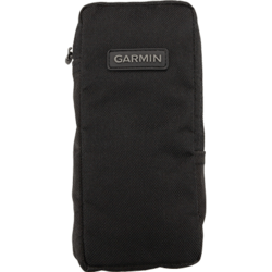 Black Nylon Carrying Case, GPS12