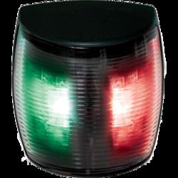 BiColor LED Nav Light, BSH, 2nm, White