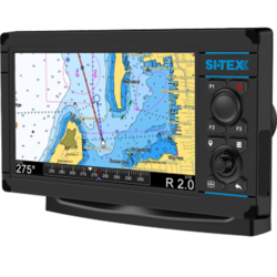 Category: Dropship Marine & Boating, SKU #STX-NAVPRO 900, Title: NavPro 900 9