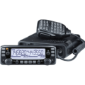 dropship marine radios