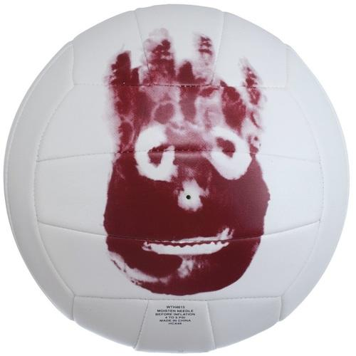 Wilson Cast Away Replica Volleyball