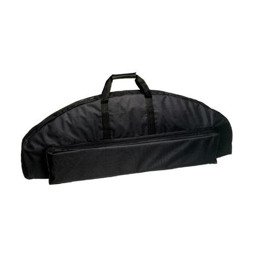 .30-06 46in Promo Bow Case Black