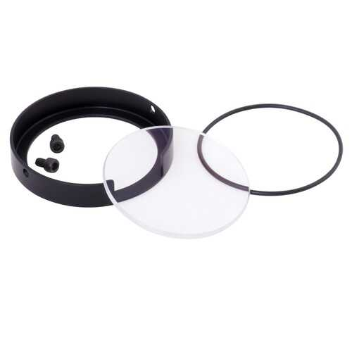 HHA 2 Power Lens Kit for 1 5 8 Sights Lens Kit 2 B
