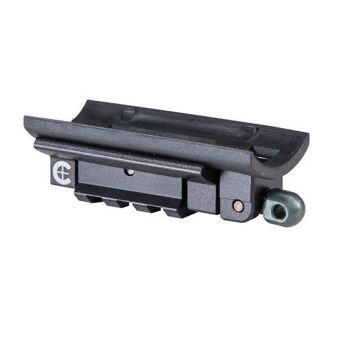 Caldwell AR Picatinny Rail Adapter Plate