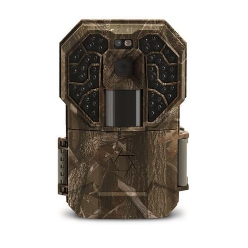 Stealth Cam G45 No Glow Game Camera 12 MP
