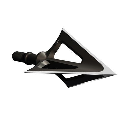 G5 Montec Crossbow Broadhead 100gr 3pk 611