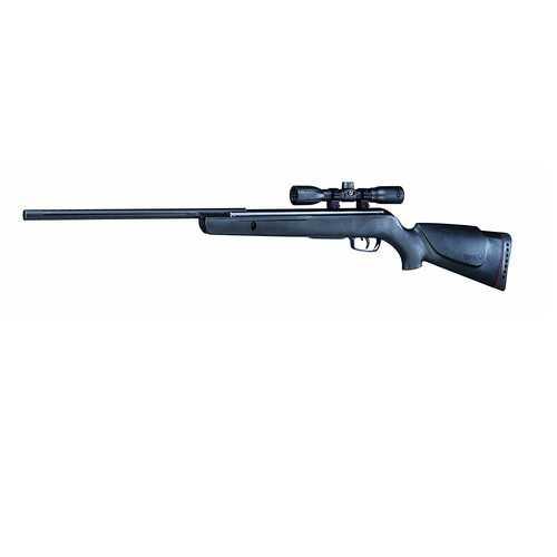 Gamo Varmint Air Rifle .177 Caliber - 1250 FPS