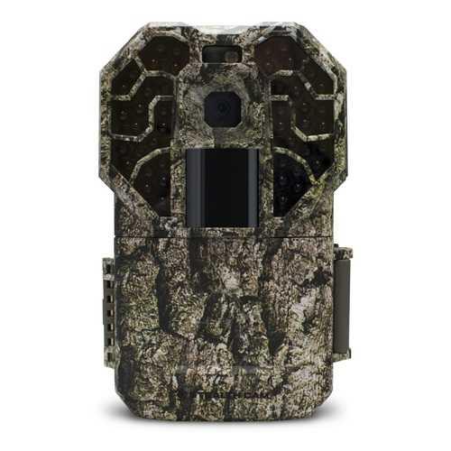 Stealth Cam 22MP G45NG Game Camera Moss Tree Camo