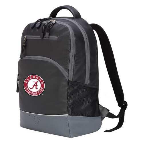 Alabama Crimson Tide Alliance Backpack