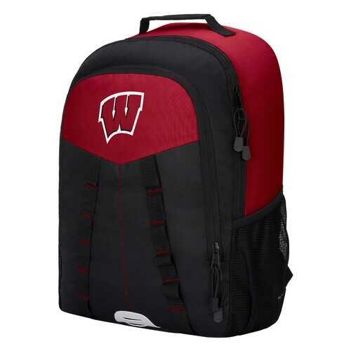Alabama Crimson Tide Scorcher Backpack